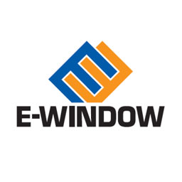 logo E-Window