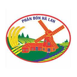Phân bón Hà Lan