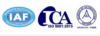 IAF ICA