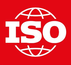Tiêu chuẩn ISO 13485:2016 – Hệ thống quản lý an toàn thiết bị y tế