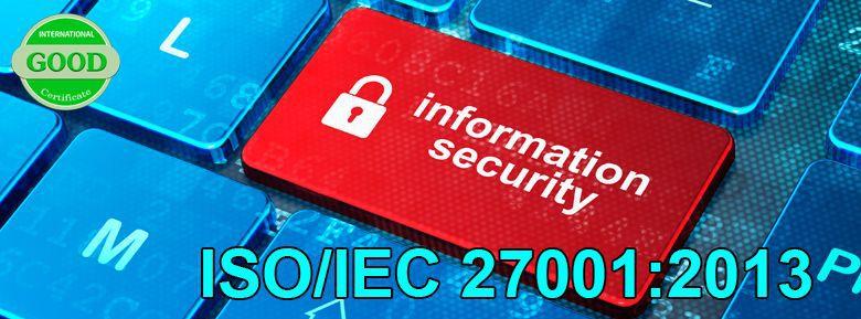 XÂY DỰNG HỆ THỐNG ISMS ĐẠT CHỨNG CHỈ ISO 27001